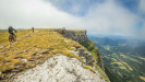 Northern Prealps : VOYAGE ACROSS THE VERCORS